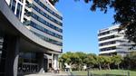 Qualcomm's NXP takeover has finally failed