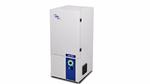 Saubere Luft in der Elektronikfertigung