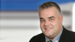 Europäische Datenschutz-Grundverordnung korrekt umsetzen