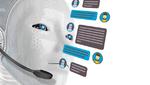 Chatbots in der Verwaltung