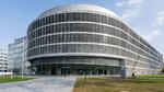 IT-Campus in Stuttgart eröffnet