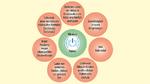 Wireless Charging bietet zahlreiche Vorteile für Anwender und Gerätehersteller