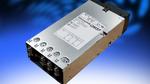 Modulare Netzteile mit 700 bis 1200 W