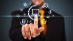 Datenschutz vs. Mobile Freiheit