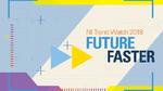 »NI Trend Watch 2018« erschienen