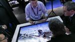 5G-Standardisierung – ein sukzessiver Prozess
