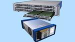 Neue PXI- und LXI-Schaltlösungen
