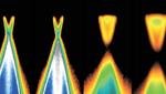 Ferroelektrischer Phasenübergang verspricht neue Anwendungen