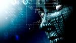 Das Smartphone mit System on a Chip für Künstliche Intelligenz