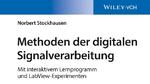 »Methoden der digitalen Signalverarbeitung«