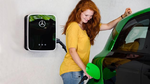 Daimler steigt bei The Mobility House ein