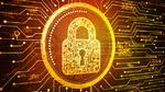 Partnerschaft rund um die Blockchain-Technologie