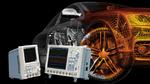 CXPI-Signale analysieren