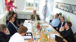 Kooperation mit VDMA beflügelt smartPCN