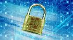 Gesundheitssektor reagiert besser bei Software-Sicherheitsrisiken