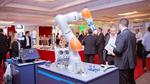 Rückblick auf das 'Forum Mensch Roboter 2017'