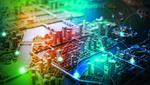 4G-Netze fit für das IoT machen