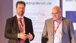 TSN - die Frage der Interoperabilität