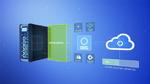 Edge- und Cloud-Plattform IICS von T&G Automation