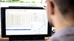 AmpereSoft präsentiert CAE-ToolSystem