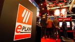 Eplan Plattform 2.7 im Fokus