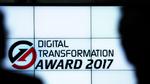 Markt&Technik kürt die besten Digitalisierungsprojekte