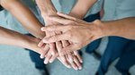 Meetups – gemeinsam mehr wissen
