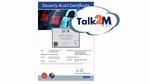 IT-Sicherheitszertifikat erhalten