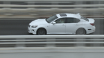 Toyota, Renesas und Denso arbeiten am autonomen Fahrzeug