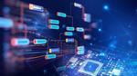 Blockchain stabilisiert Stromnetz
