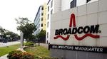 Broadcom will Qualcomm kaufen: Geniestreich oder Wahnsinn?