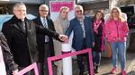 Startschuss für die »Smart City Bonn«