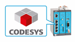 Codesys-Geräte vernetzen