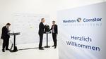 Westcon will UCC-Hersteller fördern und Gesamtlösungen bieten