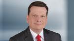 Neuer Chief Financial Officer in der Friedhelm Loh Group