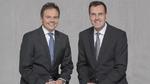 Continental und Osram planen 2018 Joint Venture