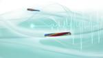 Biokompatible Medizinkabel mit UL-Zulassung