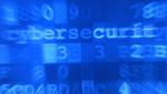 Wie ist es um die IT-Security der Industrie bestellt?