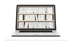 Dokumentenmanagement: Kyocera launcht webbasiertes Informationsmanagementsystem