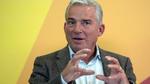Digitalisierung als »gigantische Zukunftschance«