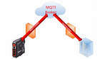 Jetzt mit MQTT-Anbindung