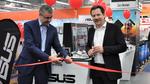 Asus eröffnet ersten Shop in Shop für ZenFones in Deutschland