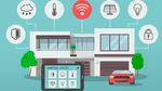 Sicherheitsbedenken bremsen die Smart Home-Ausbreitung
