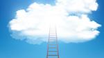 EDI-System in die Cloud verlagern?