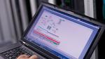Tipps für das Monitoring im Datacenter