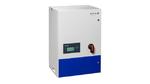 3-phasige Wechselrichter ab 3 Kilowatt
