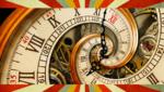 Uhrenanlage mit elektronischer Regulierung