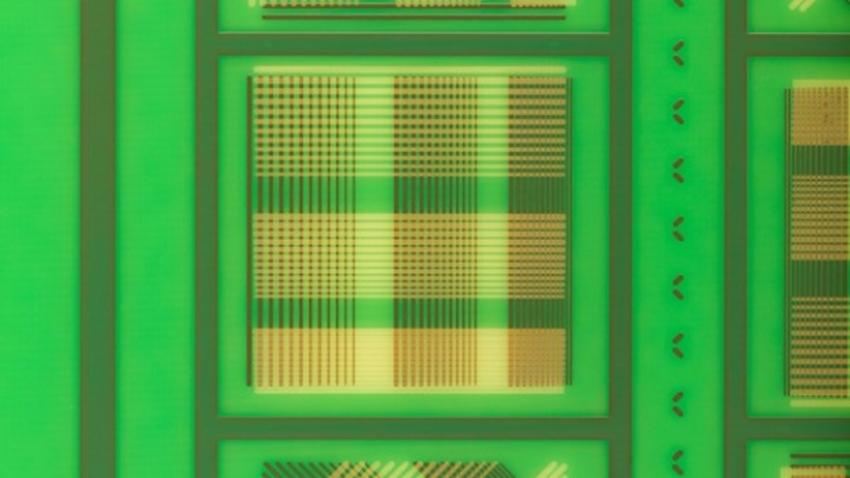 Schöller Leiterplatten