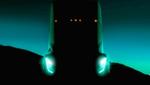Bis Mitte November war vom Tesla Semi nicht viel bekannt.