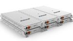 Akasol eröffnet Batteriewerk für E-Nutzfahrzeuge